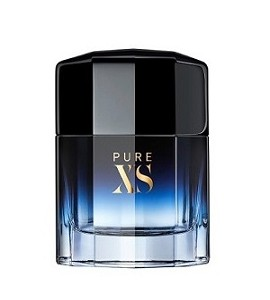 Paco Rabanne - Pure XS EDT...
