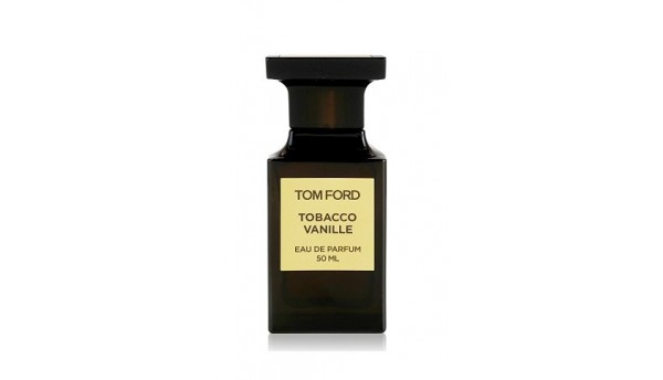 Tom Ford - Tobacco Vanille...