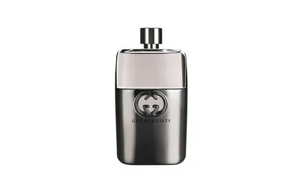 Gucci - Guilty EDT 50ml