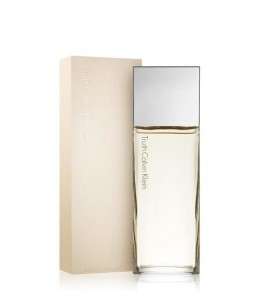 Calvin Klein - Truth EDP